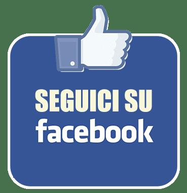 Facebook A-Z Press