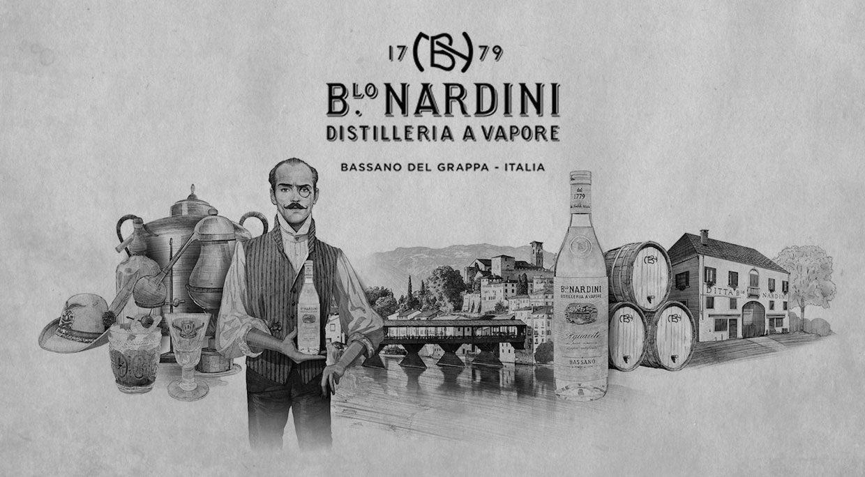 Distilleria-Nardini-Bassano-del-Grappa